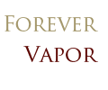 ForeverVapor's Photo