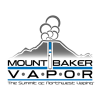 Mt Baker Vapor - Usa Made E... - last post by mtbakervapor
