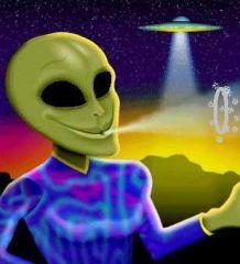alien vaper4.JPG