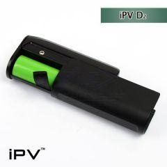 IPVD2 3