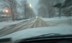 317 snow