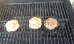 411burgers