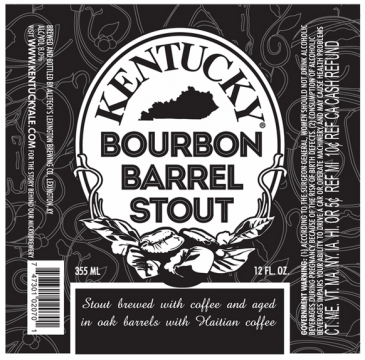 KY_Bourbon_Barrel_Stout_Bottle_Body_v3.png