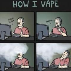 viewvape