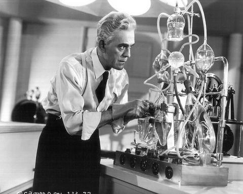 mad-scientist-movie.jpeg