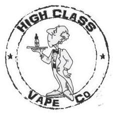 HighClassVapeCo