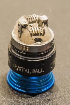 CrystalDeck.jpg