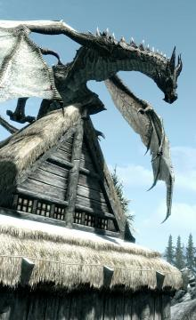 the-elder-scrolls-v-skyrim-01-lg-1.jpg