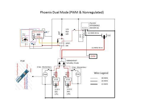 Phoenix Wiring Dual Mode.jpg