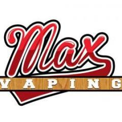 maxvaping
