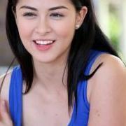 Kelsey Lafollette