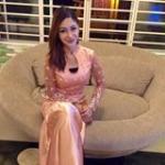 Mirna Tahira
