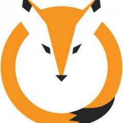 foxfoundation