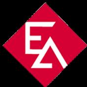 ecoao