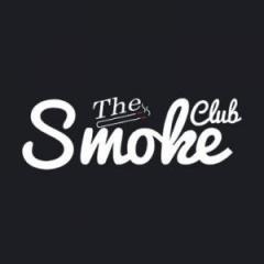 thesmokeclub