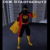 DerStadtschutz