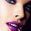 LavenderWoman100