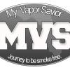 Myvaporsavior
